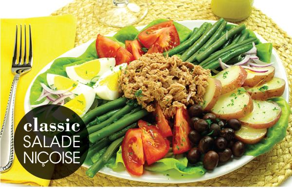 Classic_Salade_01a