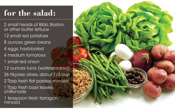 Classic_Salade_04