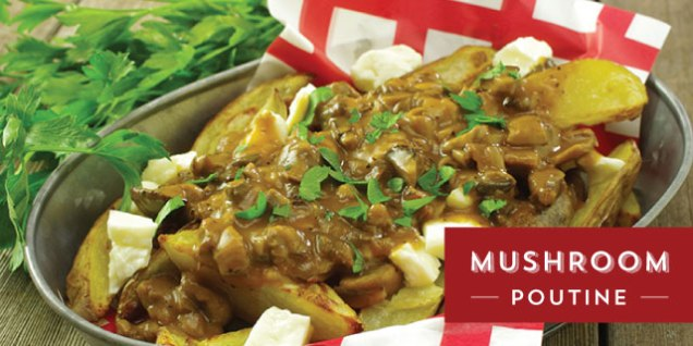 Poutine_Feature